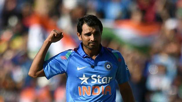 Top 10 Best ODI Bowlers of 2015