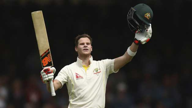 Top 10 Best Test Batsmen of 2015