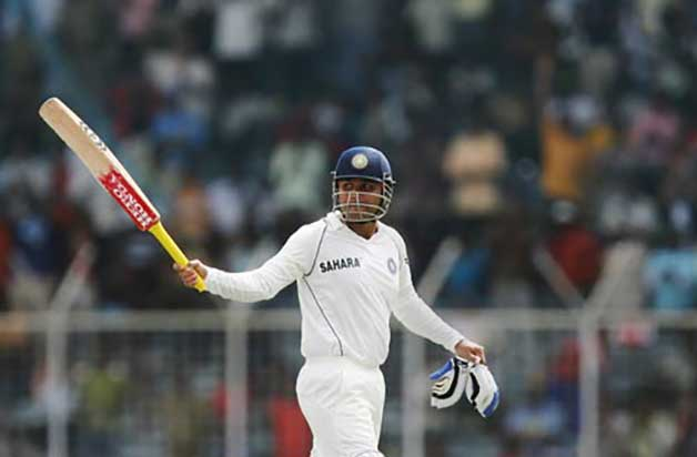 Virender Sehwag 319 vs South Africa, Chennai, 2008