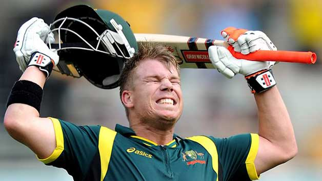 Top 10 Most Impactful Batsmen in T20I Cricket