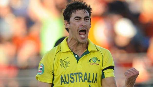 Top 10 Future Legends of Cricket