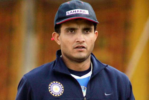 Top 10 Most Loved Indian Cricketers Of All Time