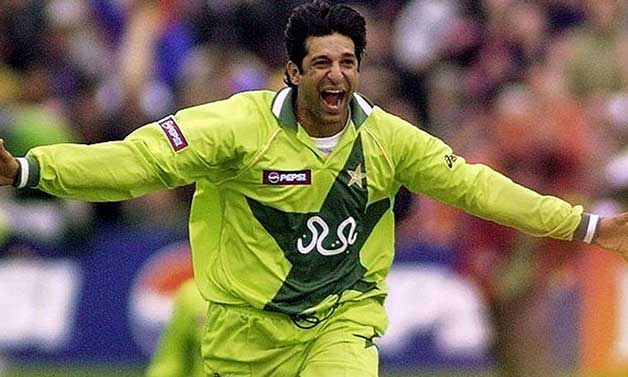 Greatest Asian ODI XI of All Time
