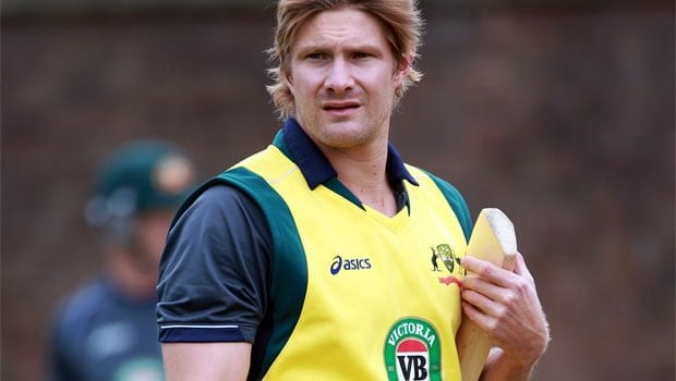 Shane-Watson-Australia-all-rounder-ashes