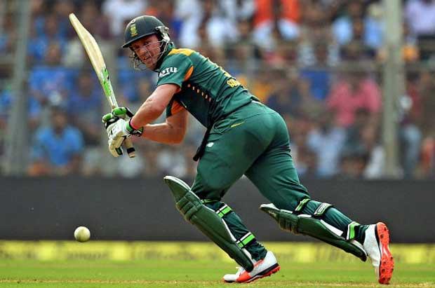Top 10 Best ODI Batsmen of Current Time