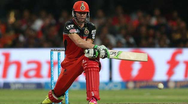 AB de Villiers: 10 Players to watch out for in IPL 2017