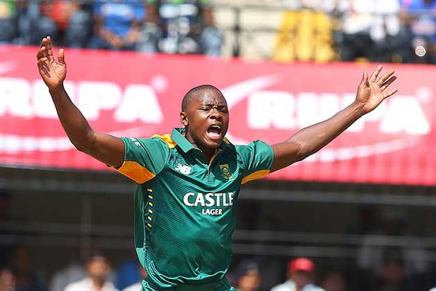 Kagiso Rabada: 10 Players to watch out for in IPL 2017