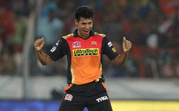 Mustafizur Rahman: 10 Players to watch out for in IPL 2017