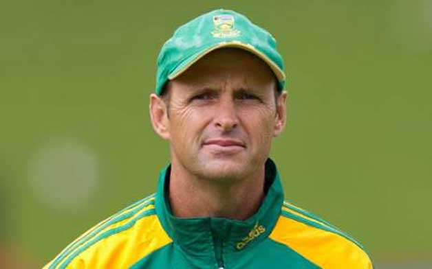 Gary Kirsten: Top 10 Best South African ODI Batsmen of All-Time