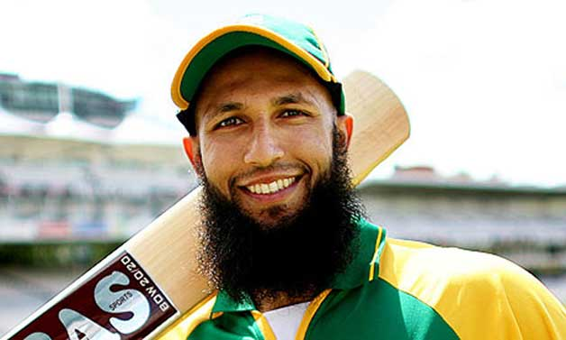 Hashim Amla: Top 10 Best South African ODI Batsmen of All-Time