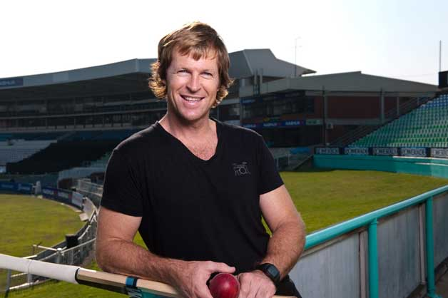 Jonty Rhodes: Top 10 Best South African ODI Batsmen of All-Time