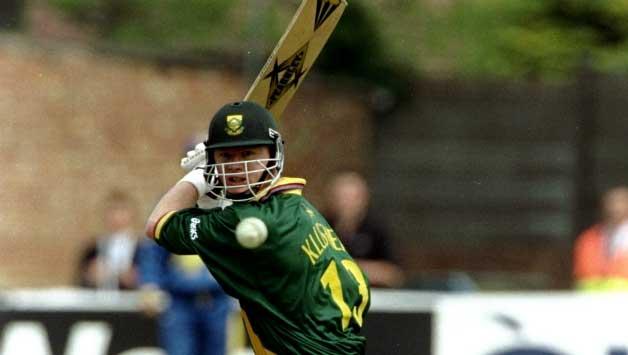 Lance Klusener: Top 10 Best South African ODI Batsmen of All-Time